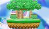 Dream Land 3DS