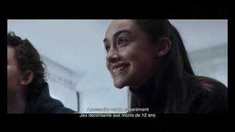 Super Smash Bros. Ultimate PUB TV FR 2019 New FR TV Commercial