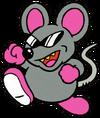 Art Mouser SMB2