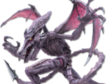 Ridley (Ultimate)