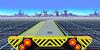 Mute City SNES DF Ultimate