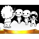 Trophée Les petits chanteurs 3DS