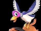 Duo Duck Hunt (Ultimate)