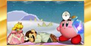 Félicitations Dr. Mario 3DS Classique
