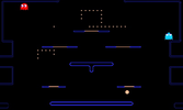 Labyrinthe Pac-Man SSB3DS