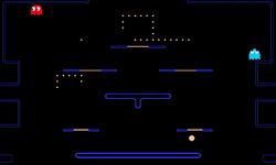 Image illustrative de l'article Pac-Maze