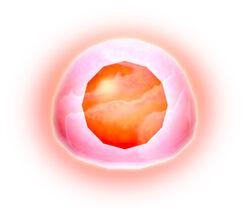 Image illustrative de l'article Bombe gluante