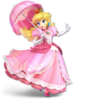 Art Peach Ultimate