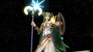 Profil Palutena Ultimate 4