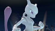 Profil Mewtwo Ultimate 1