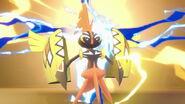 Tokorico Ultimate profil 1
