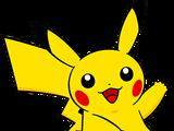 Esprits (Pokémon)