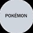 Catégorie Pokémon