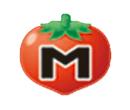Vignette Maxi-Tomate