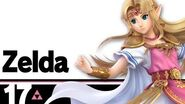 Présentation Zelda Ultimate