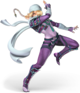 Art Sheik violet Ultimate