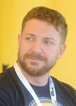 Maurizio Merluzzo