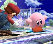 Kirby Profil Brawl 1