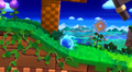 120px-Windy Hill Zone 2