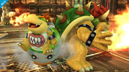 Bowser Jr SSB4 Profil 2