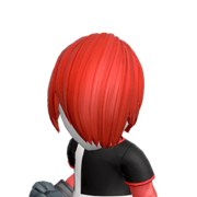 Chapeau Iori Ultimate