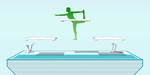Studio Wii Fit CB Ultimate