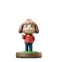 Amiibo Max