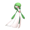 Art Gardevoir Ultimate