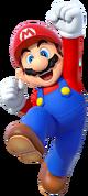Art Mario MP10