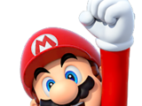 Esprits (Super Mario Bros.)