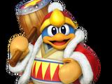 Roi DaDiDou (3DS / Wii U)