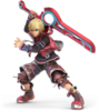 Art Shulk Ultimate