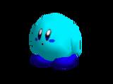 Kirby (64)