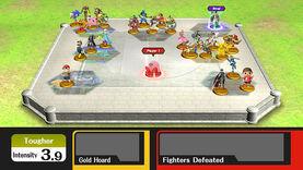 Mode Classique Wii U