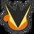 Icône Amphinobi noir Ultimate