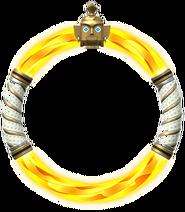 Art Ring RF