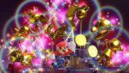 Défis Ultimate Autres Mario