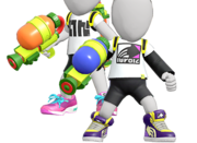 Tenue Inkling Ultimate