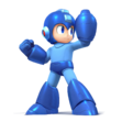 Mega Man (3DS / Wii U)