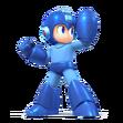 Mega Man (3DS / Wii U)