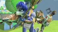 Profil Krystal Ultimate 2