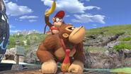 Profil Donkey Kong Ultimate 3