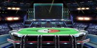 Stade Pokémon 2 Ultimate