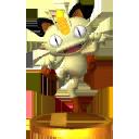 Trophée Miaouss 3DS