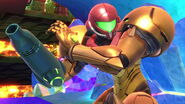 Profil Samus Ultimate 1