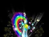 Trophées Smash 4 (Kirby)