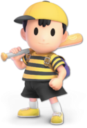 Art Ness jaune Ultimate