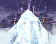Ice Climbers Smash final Brawl 4