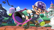 Profil Inkling Ultimate 4