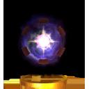 Trophée Générateur 3DS